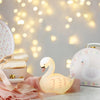 rjb-stone-freya-swan-night-light- (5)