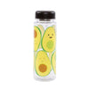 rjb-stone-happy-avocado-clear-water-bottle- (1)