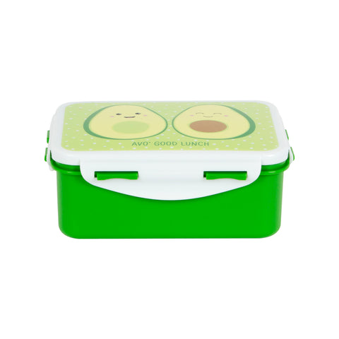 rjb-stone-happy-avocado-lunch-box- (1)
