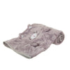 rjb-stone-kitty-cat-soft-fleece-baby-blanket- (1)