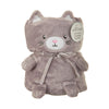 rjb-stone-kitty-cat-soft-fleece-baby-blanket- (3)