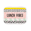 rjb-stone-memphis-modern-lunch-vibes-lunch-box- (2)
