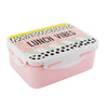 rjb-stone-memphis-modern-lunch-vibes-lunch-box- (1)