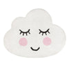 rjb-stone-sweet-dreams-smiling-cloud-rug- (1)