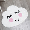 rjb-stone-sweet-dreams-smiling-cloud-rug- (2)