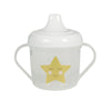 rjb-stone-sweet-dreams-star-sippy-cup- (1)