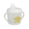 rjb-stone-sweet-dreams-star-sippy-cup- (2)