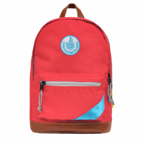lecons-de-choses-red-with-light-blue-band-retro-vintage-backpack-accessory-bag-kid-boy-girl-leco-art0076-01