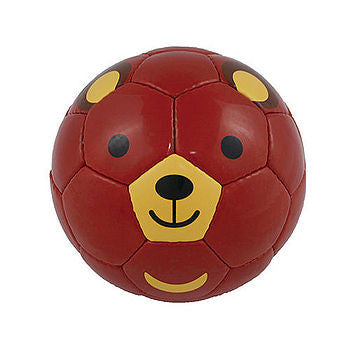 sfida-football-zoo-bear-soccer-ball-play-sport-kid-learn-sfda-fbz08-01