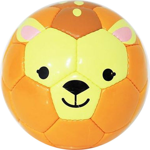 sfida-football-zoo-fawn-soccer-ball-play-sport-kid-learn-sfda-fbz06-01