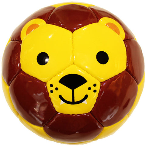 sfida-football-zoo-lion-soccer-ball-play-sport-kid-learn-sfda-fbz02-01