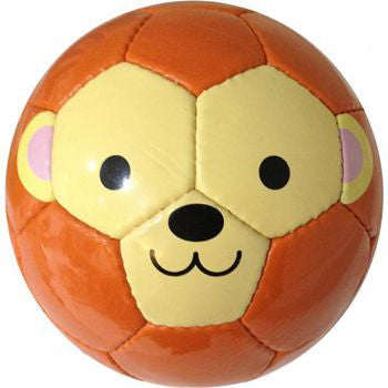 sfida-football-zoo-monkey-soccer-ball-play-sport-kid-learn-sfda-fbz05-01