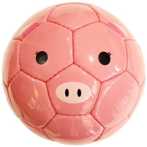 sfida-football-zoo-pig-soccer-ball-play-sport-kid-learn-sfda-fbz11-01