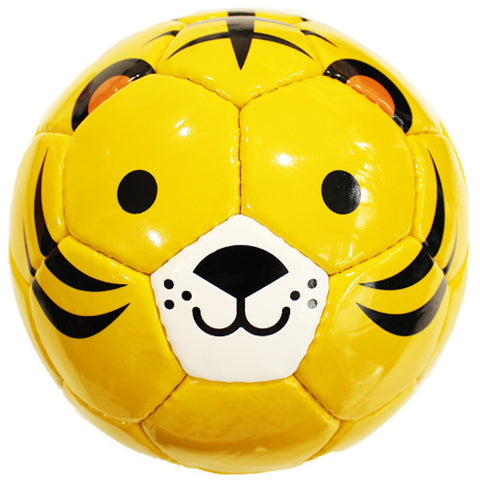 sfida-football-zoo-tiger-soccer-ball-play-sport-kid-learn-sfda-fbz07-01