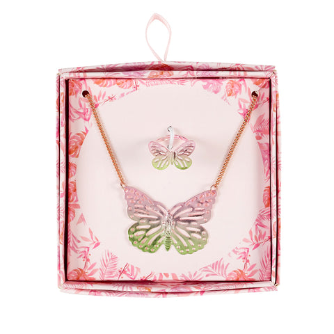 souza-giftbox-necklace-ring-butterfly- (1)