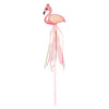 souza-wand-flamingo- (1)