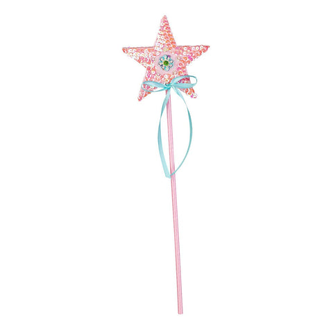 souza-wand-isabelle-l-pink-star- (1)