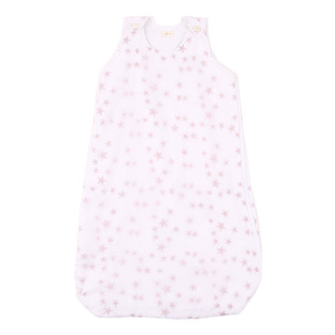 ketiketa-pink-stars-sleeping-bag-baby-wraps-girl-keti-sr6-336-01
