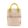 sticky-lemon-backpack-nude-pink-s- (1)