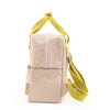 sticky-lemon-backpack-nude-pink-s- (2)