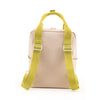 sticky-lemon-backpack-nude-pink-s- (3)
