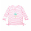 sunuva-baby-girl-classic-rash-ice-cream-pink- (1)