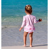 sunuva-baby-girl-classic-rash-ice-cream-pink- (2)
