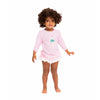 sunuva-baby-girl-classic-rash-ice-cream-pink- (3)