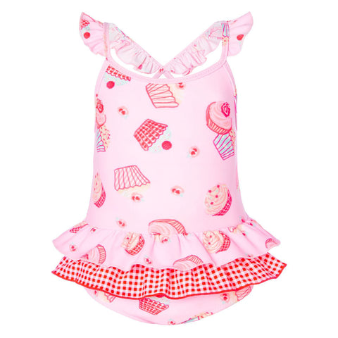 sunuva-baby-girls-mini-cupcake-frill-swimsuit- (1)