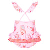 sunuva-baby-girls-mini-cupcake-frill-swimsuit- (2)