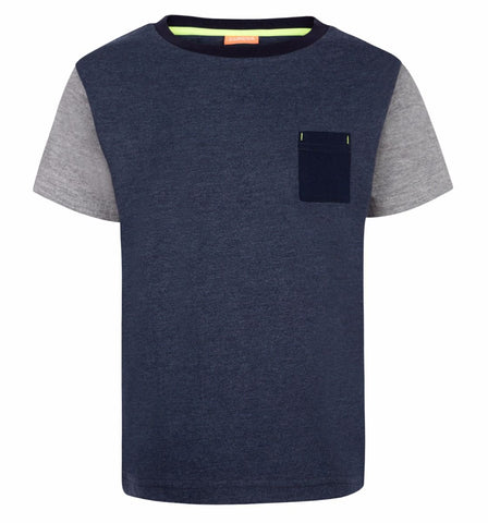 sunuva-boys-colourblock-t-shirt-navy- (1)