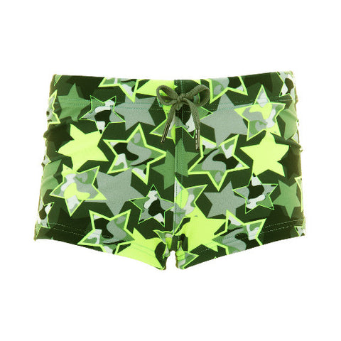 sunuva-camo-star-swim-trunks-clothing-kid-boy-shorts-swimwear-sunu-s6024-2-3y-01