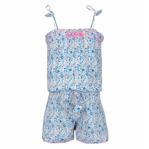 sunuva-girls-strappy-playsuit-blue- (1)
