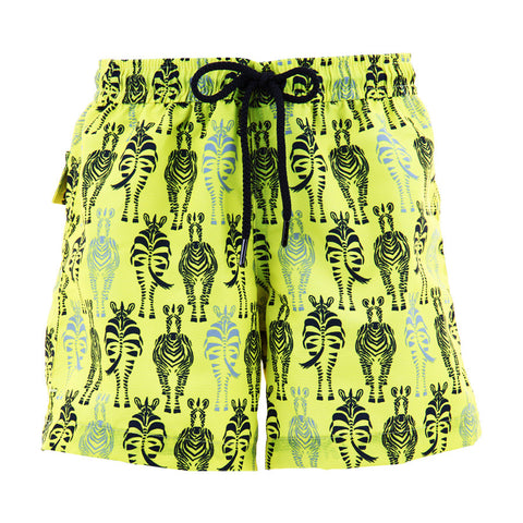 sunuva-zebra-swim-shorts-clothing-kid-boy-shorts-swimwear-sunu-s6051-2-3y-01