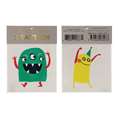 tattoo-monster-01