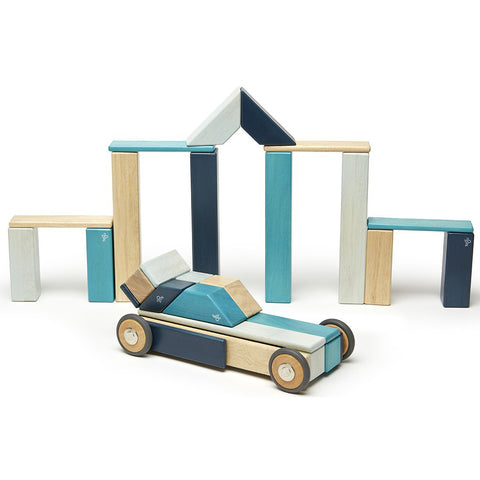 tegu-blues-magnetic-wooden-block-01