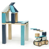 tegu-blues-magnetic-wooden-block-02