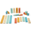 tegu-sunset-magnetic-wooden-block-01