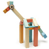 tegu-sunset-magnetic-wooden-block-02