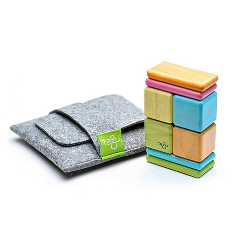 tegu-tints-original-pocket-pouch-play-build-kid-boy-girl-unisex-tegu-a-10-012-sjg-01
