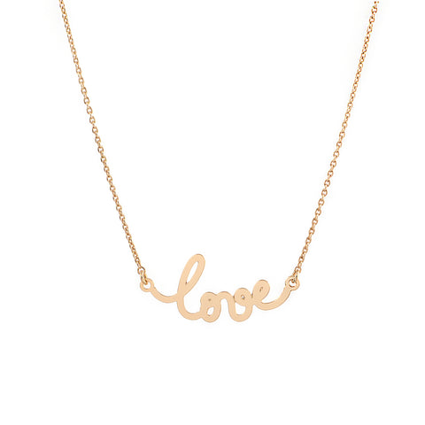 titlee-necklace-love- (1)