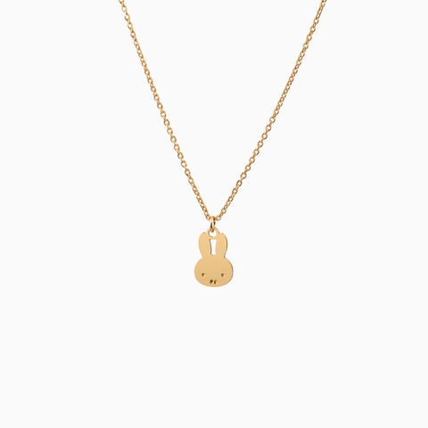 titlee-necklace-miffy-gold-