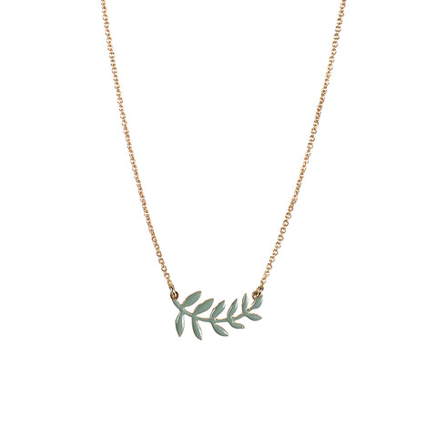 titlee-necklace-twig- (1)