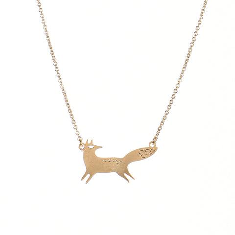 titlee-necklace-wolf- (1)