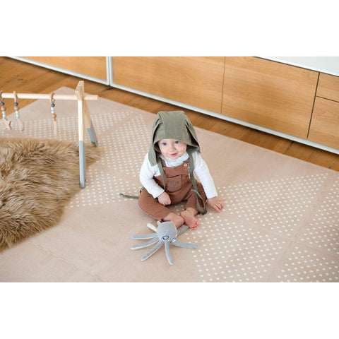 toddlekind-prettier-playmat-earth-clay-120x180cm-6-tiles-&-12-edging-borders- (12)