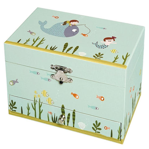 trousselier-musical-jewellery-box-ninon-&-nioui-aquatic-01