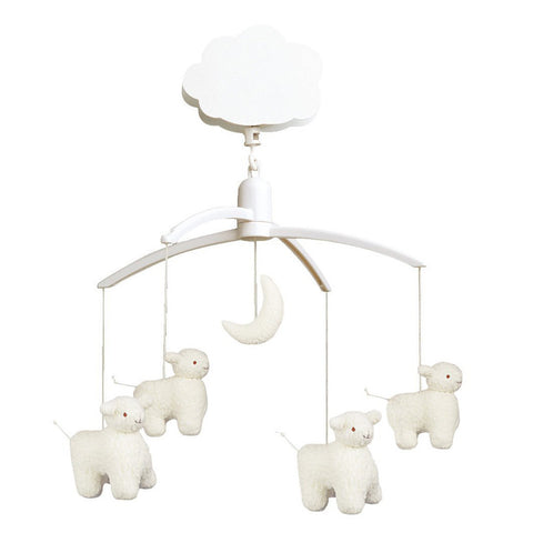 trousselier-musical-mobile-sheep-beige-01