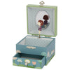trousselier-ninon-fairy-musical-cube-box-02