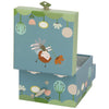trousselier-ninon-fairy-musical-cube-box-03