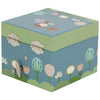 trousselier-ninon-fairy-musical-cube-box-04